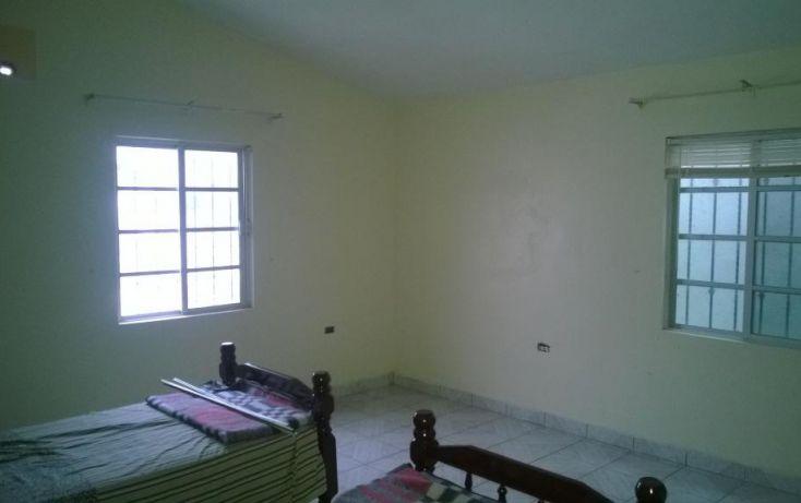 Foto de casa en venta en mar rojo, los cavazos, reynosa, tamaulipas, 1715608 no 14