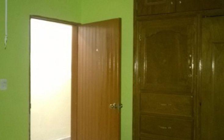 Foto de casa en venta en mar rojo, los cavazos, reynosa, tamaulipas, 1715608 no 15