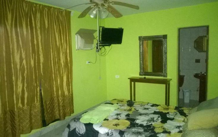Foto de casa en venta en mar rojo, los cavazos, reynosa, tamaulipas, 1715608 no 16