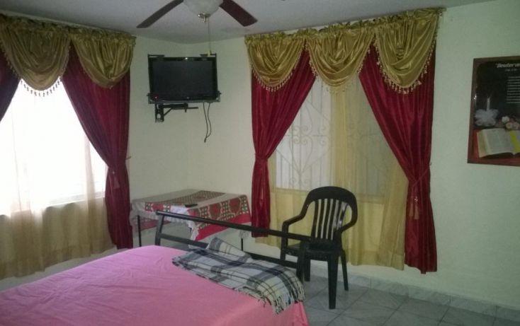 Foto de casa en venta en mar rojo, los cavazos, reynosa, tamaulipas, 1715608 no 17