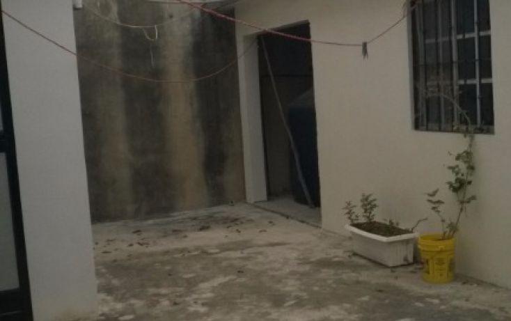 Foto de casa en venta en mar rojo, los cavazos, reynosa, tamaulipas, 1715608 no 20