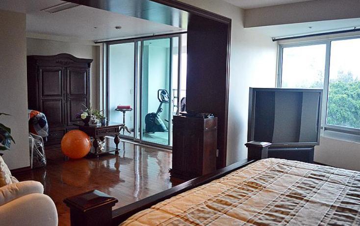 Foto de departamento en venta en mar tirreno 2136, country club, guadalajara, jalisco, 2786605 No. 12