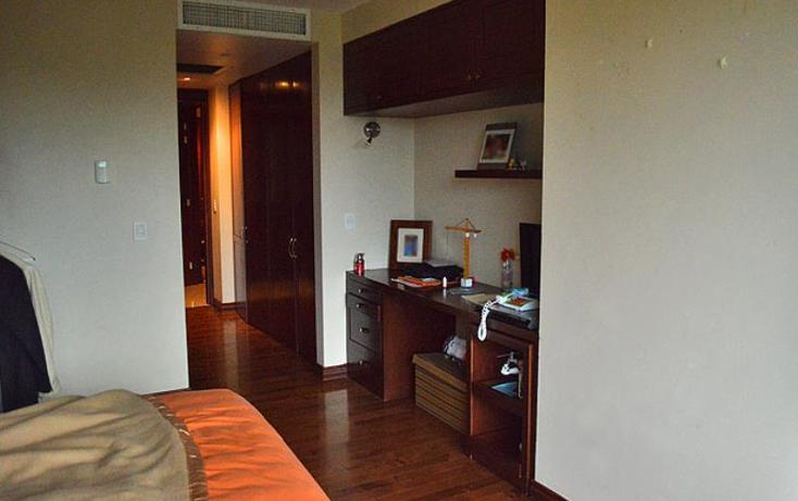 Foto de departamento en venta en mar tirreno 2136, country club, guadalajara, jalisco, 2786605 No. 20
