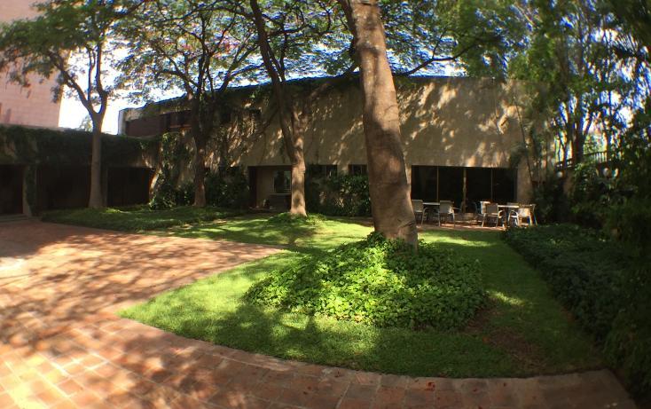 Foto de departamento en renta en  , country club, guadalajara, jalisco, 1959529 No. 04