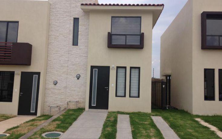 Foto de casa en renta en maracaibo 183, la magdalena, zapopan, jalisco, 2041068 no 01
