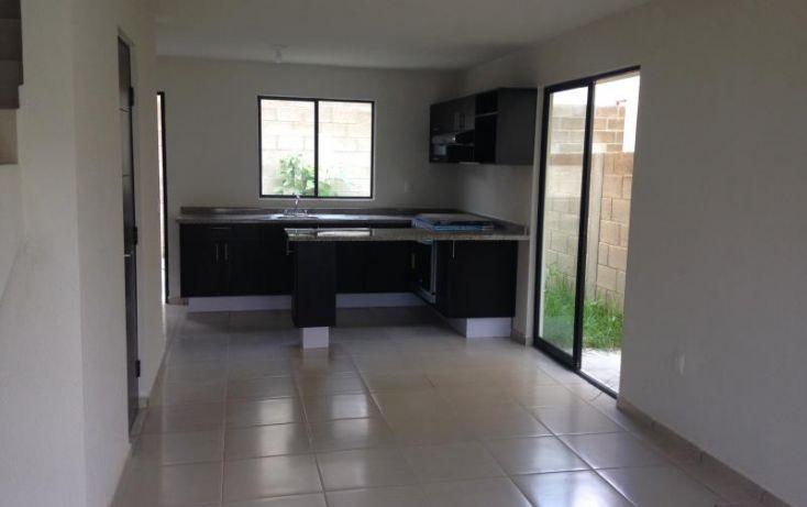 Foto de casa en renta en maracaibo 183, la magdalena, zapopan, jalisco, 2041068 no 02