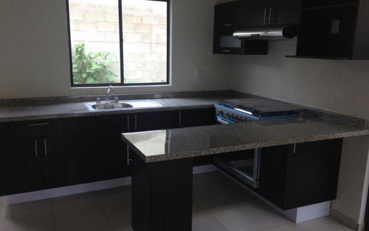 Foto de casa en renta en maracaibo 183, la magdalena, zapopan, jalisco, 2041068 no 03