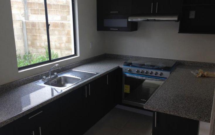 Foto de casa en renta en maracaibo 183, la magdalena, zapopan, jalisco, 2041068 no 06