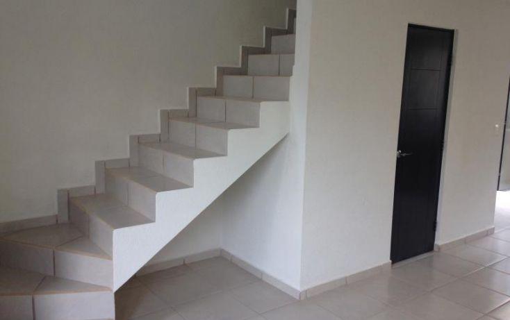 Foto de casa en renta en maracaibo 183, la magdalena, zapopan, jalisco, 2041068 no 07