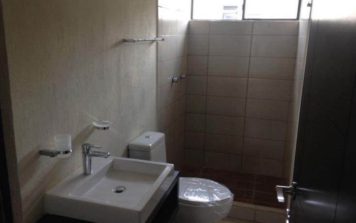 Foto de casa en renta en maracaibo 183, la magdalena, zapopan, jalisco, 2041068 no 08