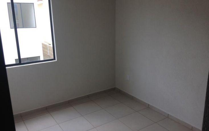 Foto de casa en renta en maracaibo 183, la magdalena, zapopan, jalisco, 2041068 no 09