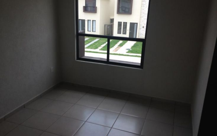 Foto de casa en renta en maracaibo 183, la magdalena, zapopan, jalisco, 2041068 no 10
