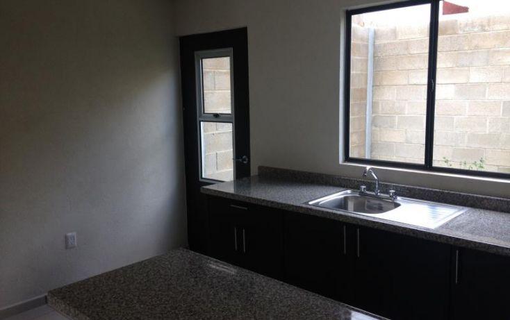 Foto de casa en renta en maracaibo 183, la magdalena, zapopan, jalisco, 2041068 no 11