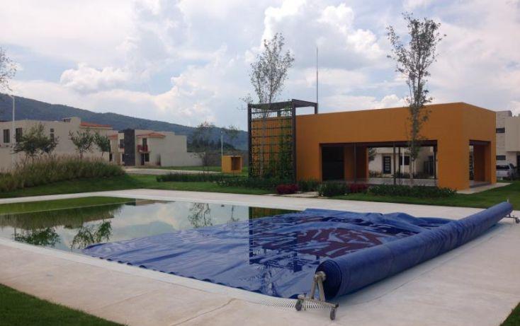 Foto de casa en renta en maracaibo 183, la magdalena, zapopan, jalisco, 2041068 no 12