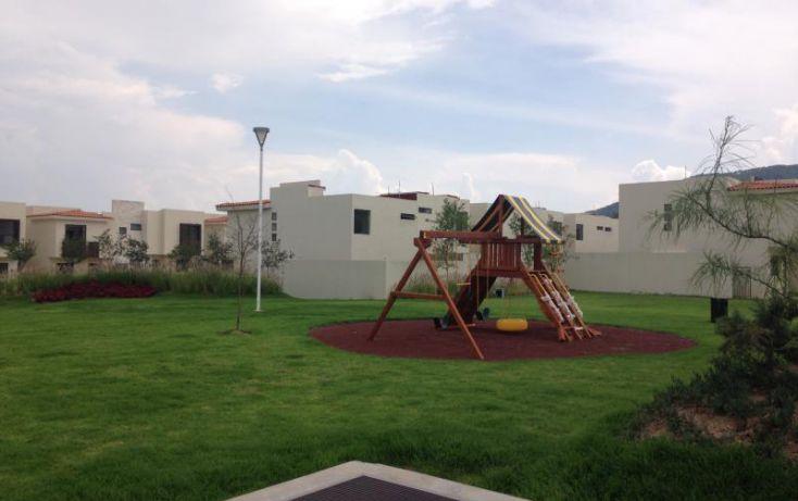 Foto de casa en renta en maracaibo 183, la magdalena, zapopan, jalisco, 2041068 no 13