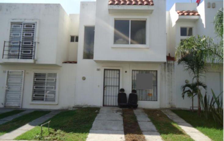 Foto de casa en venta en maracuya 155, los molinos, zapopan, jalisco, 1905112 no 01