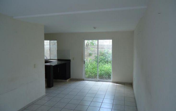 Foto de casa en venta en maracuya 155, los molinos, zapopan, jalisco, 1905112 no 02