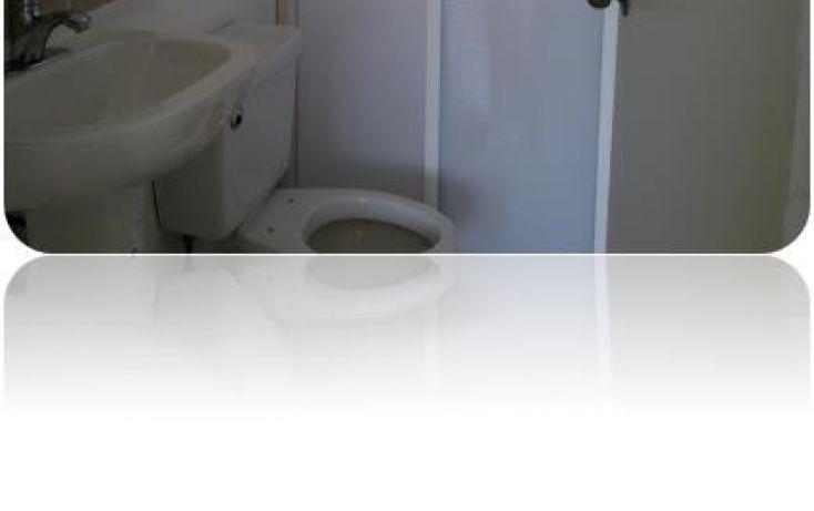 Foto de departamento en renta en, maradunas, coatzacoalcos, veracruz, 1080023 no 06