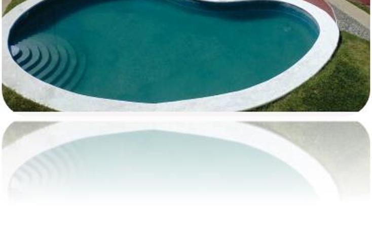 Foto de departamento en renta en  , maradunas, coatzacoalcos, veracruz de ignacio de la llave, 1080023 No. 01