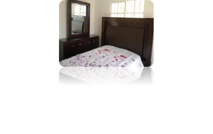 Foto de departamento en renta en  , maradunas, coatzacoalcos, veracruz de ignacio de la llave, 1080023 No. 02