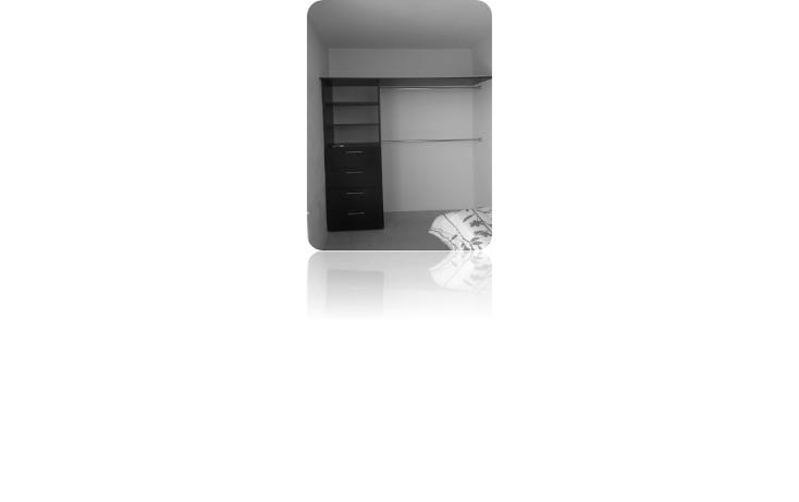 Foto de departamento en renta en  , maradunas, coatzacoalcos, veracruz de ignacio de la llave, 1080023 No. 03