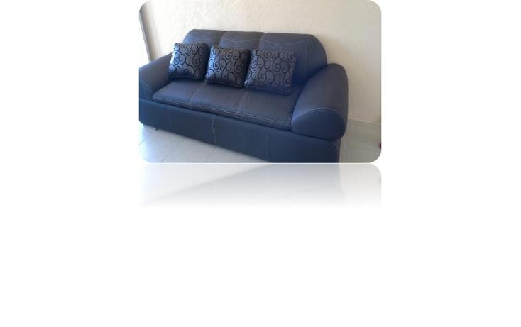 Foto de departamento en renta en  , maradunas, coatzacoalcos, veracruz de ignacio de la llave, 1080023 No. 04
