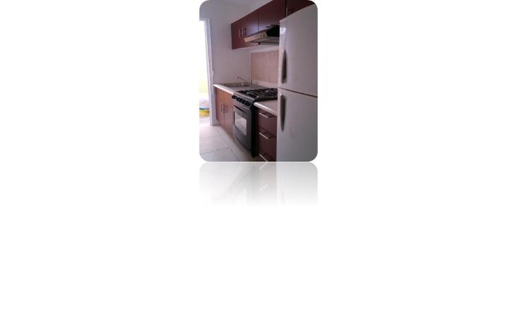 Foto de departamento en renta en  , maradunas, coatzacoalcos, veracruz de ignacio de la llave, 1080023 No. 05