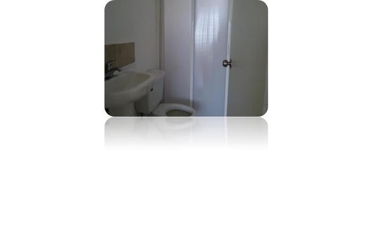 Foto de departamento en renta en  , maradunas, coatzacoalcos, veracruz de ignacio de la llave, 1080023 No. 06
