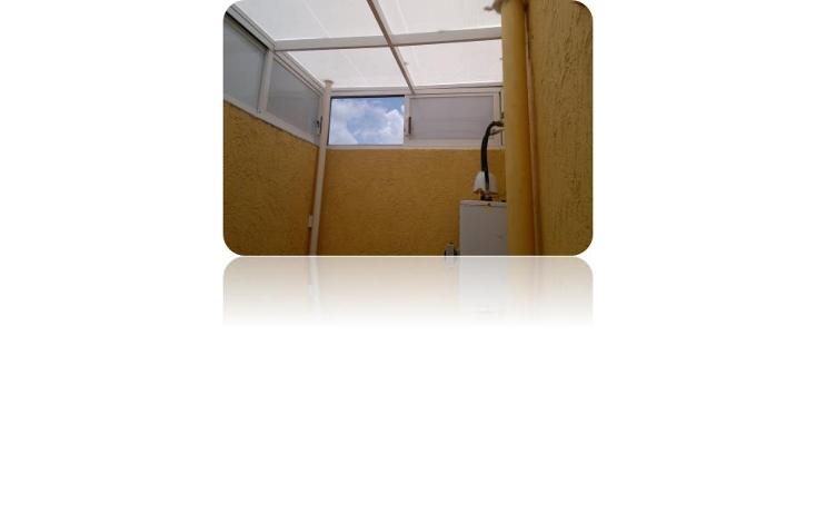 Foto de departamento en renta en  , maradunas, coatzacoalcos, veracruz de ignacio de la llave, 1080023 No. 07