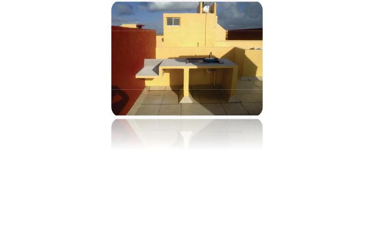 Foto de departamento en renta en  , maradunas, coatzacoalcos, veracruz de ignacio de la llave, 1080023 No. 08