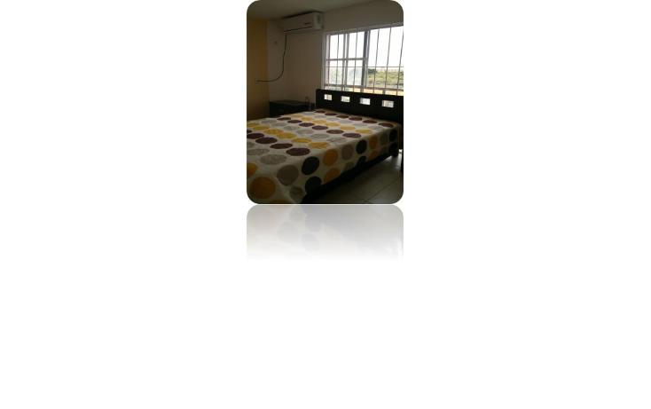 Foto de departamento en renta en  , maradunas, coatzacoalcos, veracruz de ignacio de la llave, 1080023 No. 09