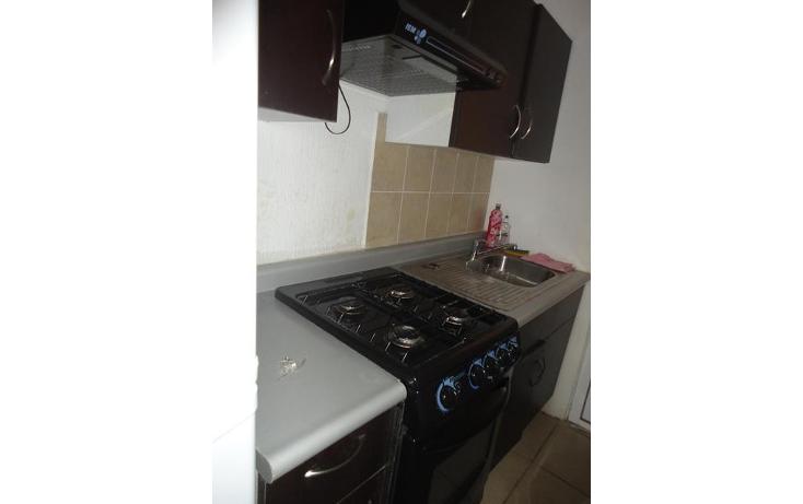 Foto de departamento en renta en  , maradunas, coatzacoalcos, veracruz de ignacio de la llave, 1272155 No. 05