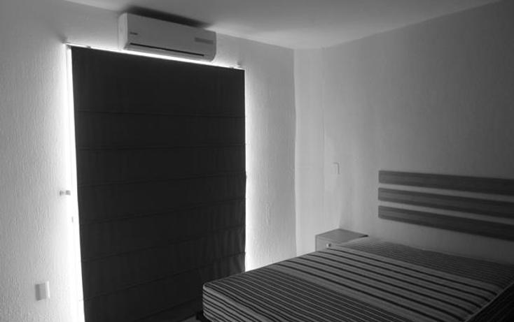 Foto de departamento en renta en  , maradunas, coatzacoalcos, veracruz de ignacio de la llave, 1272155 No. 06