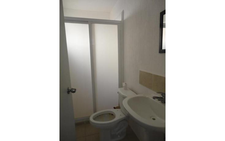 Foto de departamento en renta en  , maradunas, coatzacoalcos, veracruz de ignacio de la llave, 1272155 No. 07