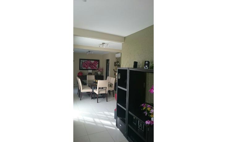 Foto de departamento en renta en  , maradunas, coatzacoalcos, veracruz de ignacio de la llave, 1296327 No. 05