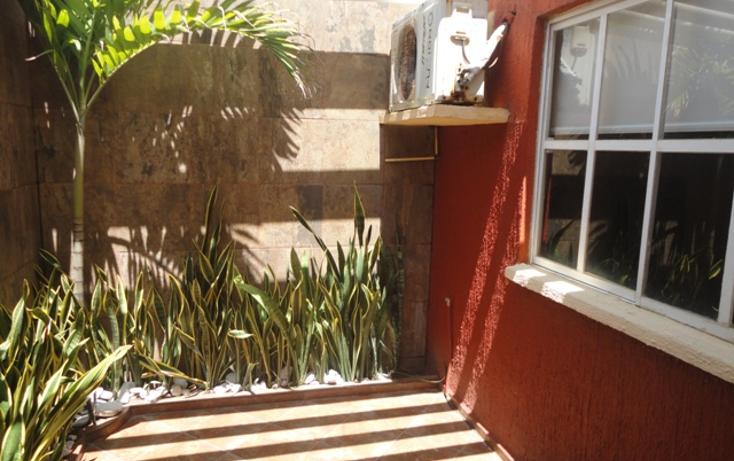 Foto de departamento en venta en  , maradunas, coatzacoalcos, veracruz de ignacio de la llave, 1345085 No. 12