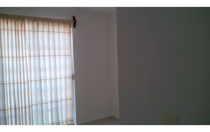 Foto de departamento en renta en  , maradunas, coatzacoalcos, veracruz de ignacio de la llave, 2017004 No. 03