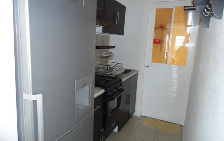 Foto de departamento en renta en  , maradunas, coatzacoalcos, veracruz de ignacio de la llave, 2623039 No. 04
