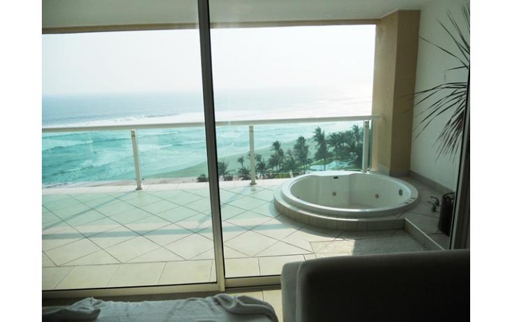 Foto de departamento en venta en maralago, playa diamante, acapulco de juárez, guerrero, 625356 no 03
