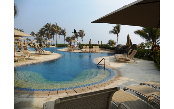Foto de departamento en venta en maralago, playa diamante, acapulco de juárez, guerrero, 625356 no 04