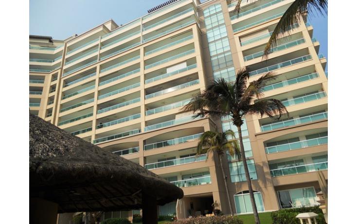Foto de departamento en venta en maralago, playa diamante, acapulco de juárez, guerrero, 625356 no 05
