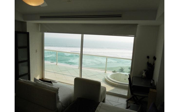 Foto de departamento en venta en maralago, playa diamante, acapulco de juárez, guerrero, 625356 no 08