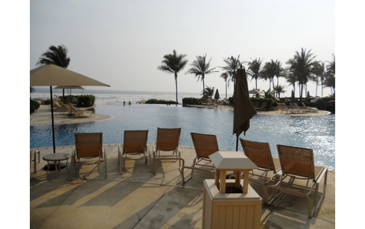 Foto de departamento en venta en maralago, playa diamante, acapulco de juárez, guerrero, 625356 no 09