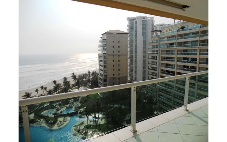 Foto de departamento en venta en maralago, playa diamante, acapulco de juárez, guerrero, 625356 no 19