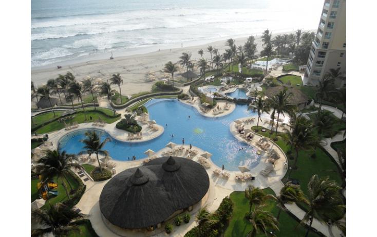 Foto de departamento en venta en maralago, playa diamante, acapulco de juárez, guerrero, 625356 no 20