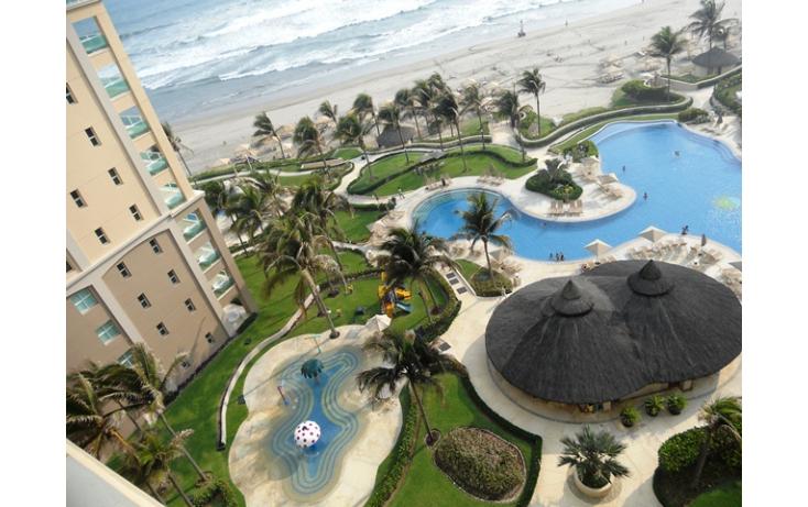 Foto de departamento en venta en maralago, playa diamante, acapulco de juárez, guerrero, 625356 no 21