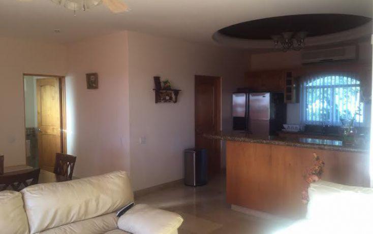 Foto de casa en venta en maranatha villa 7 lote 7, maranatha, los cabos, baja california sur, 1697414 no 01