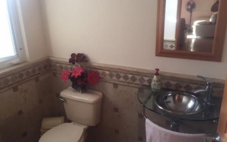 Foto de casa en venta en maranatha villa 7 lote 7, maranatha, los cabos, baja california sur, 1697414 no 02