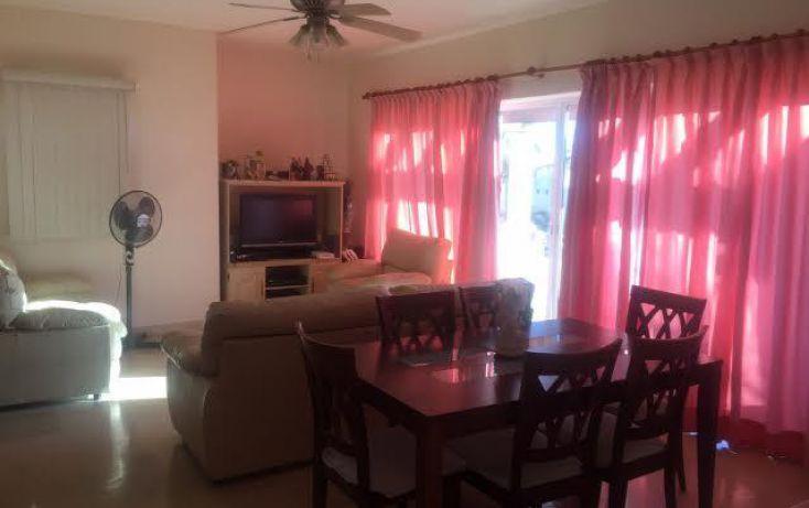 Foto de casa en venta en maranatha villa 7 lote 7, maranatha, los cabos, baja california sur, 1697414 no 03