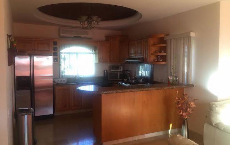 Foto de casa en venta en maranatha villa 7 lote 7, maranatha, los cabos, baja california sur, 1697414 no 04